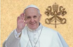 Papa Francesco – Angelus